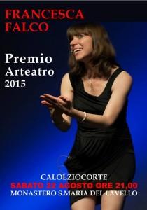 arteatro2015-3