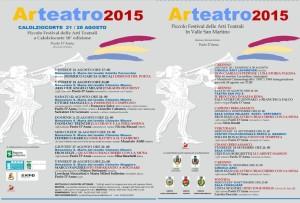 arteatro2015