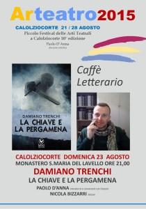 arteatro2015-4