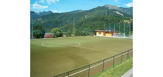 format_panel_web-calcio