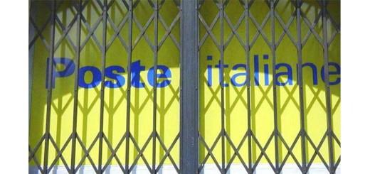 Risultati immagini per ufficio postale margno