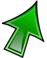 frecciaverde