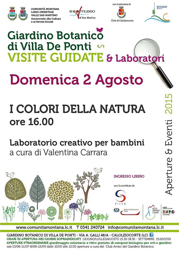 giardino_botanico_web