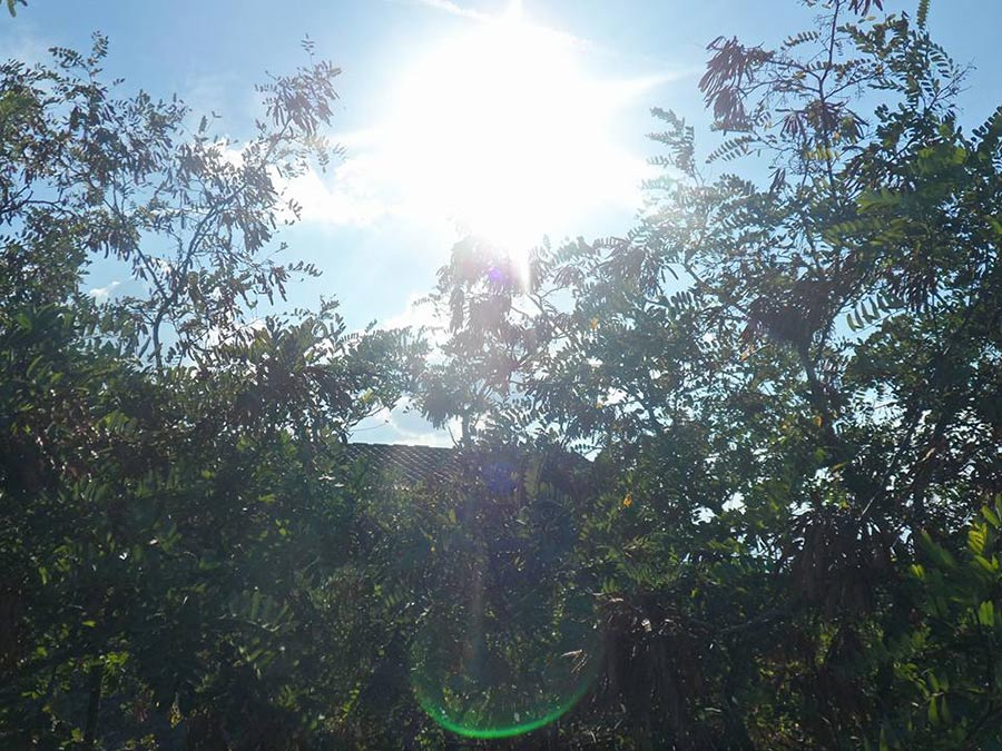 sotto-il-sole-di-toscana