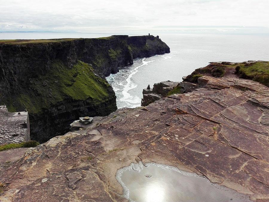 1.-Cliff-of-Moher-11-08-15-LUCE-RIFLESSA