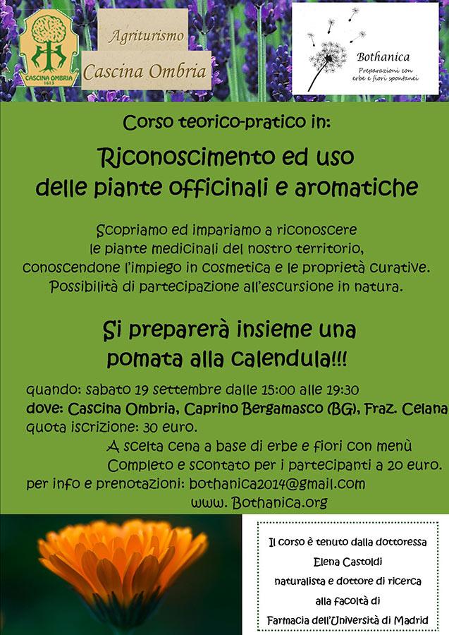 Locandina-Corso-di-piante-officinali