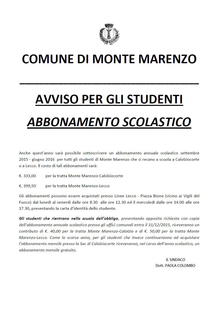 abbonamento-scolastico2015-2016