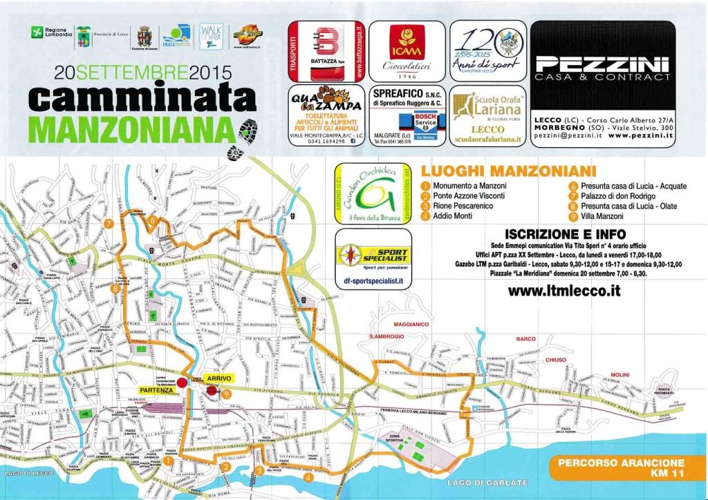 camminata_manzoniana