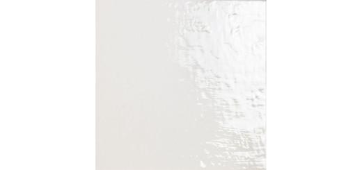 format_panel_web-bianco