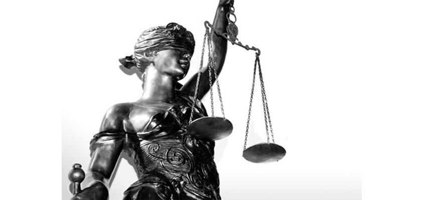 giustizia_web_panel