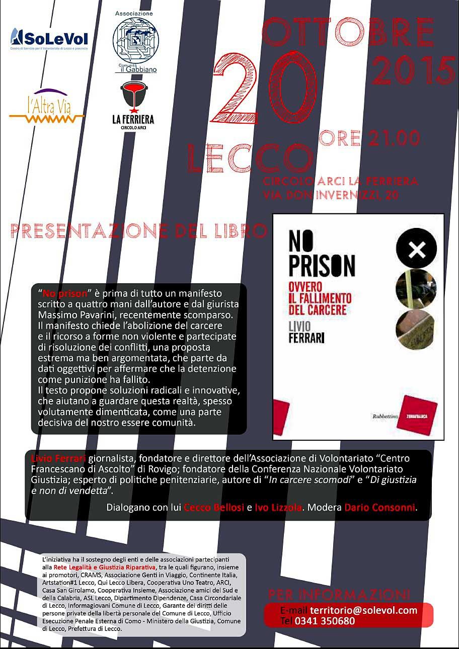 noprison