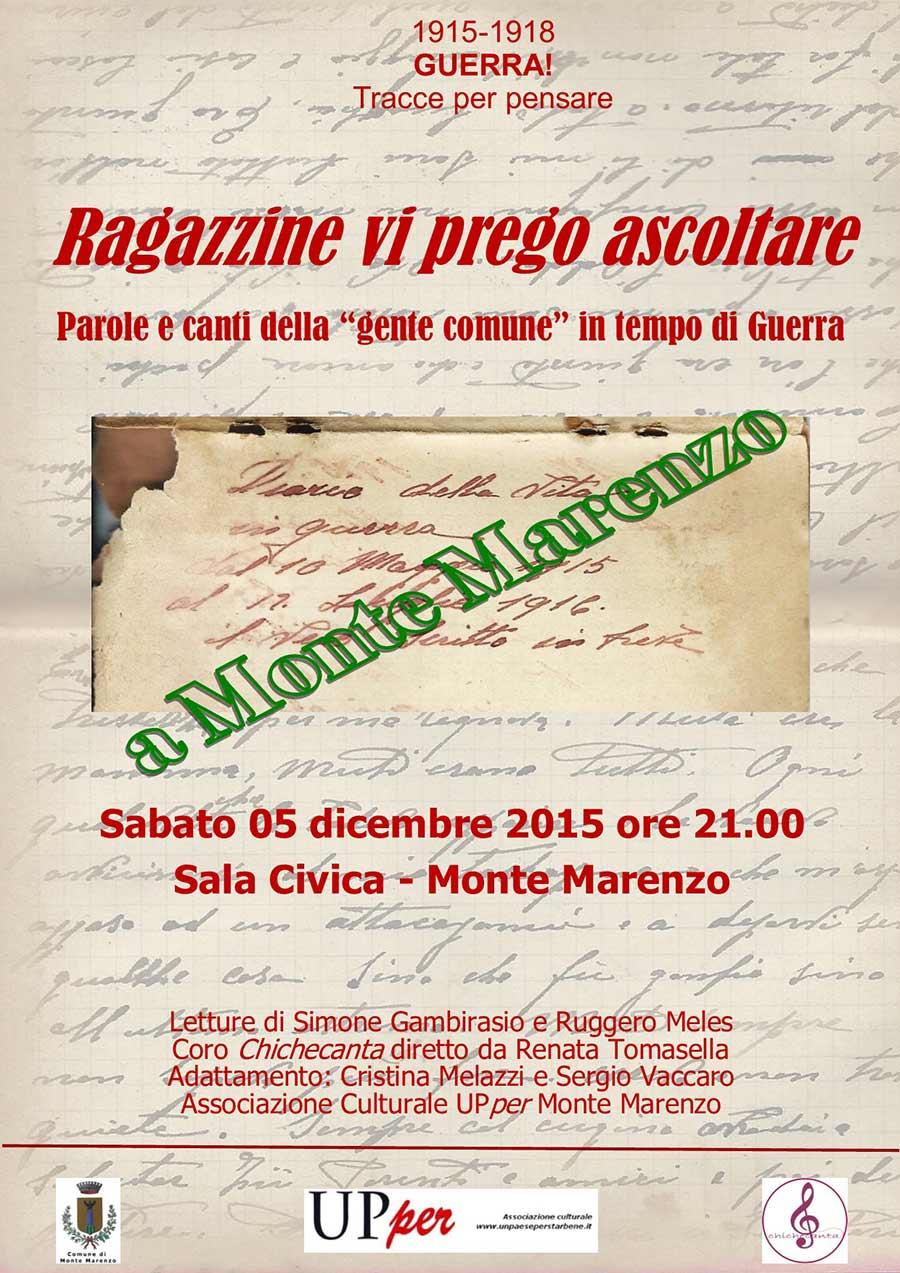 Ragazzine-x-MonteMarenzo