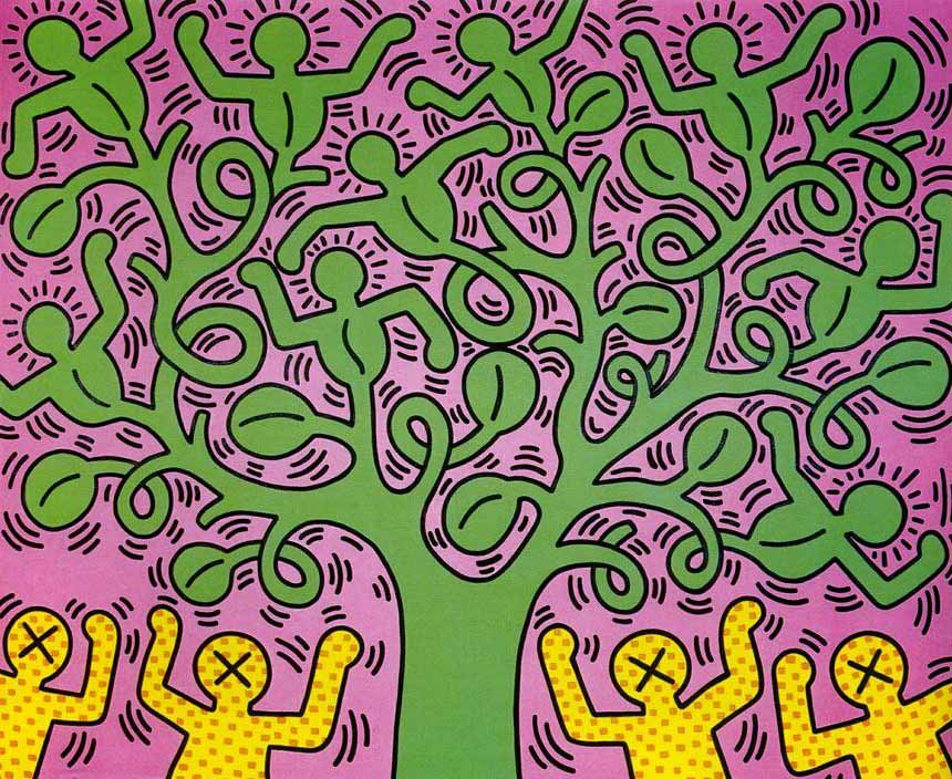 albero_della_vita_web