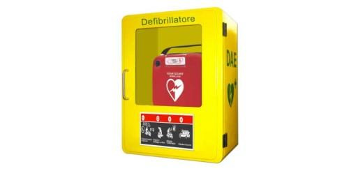 format_panel_web-defibrillatore