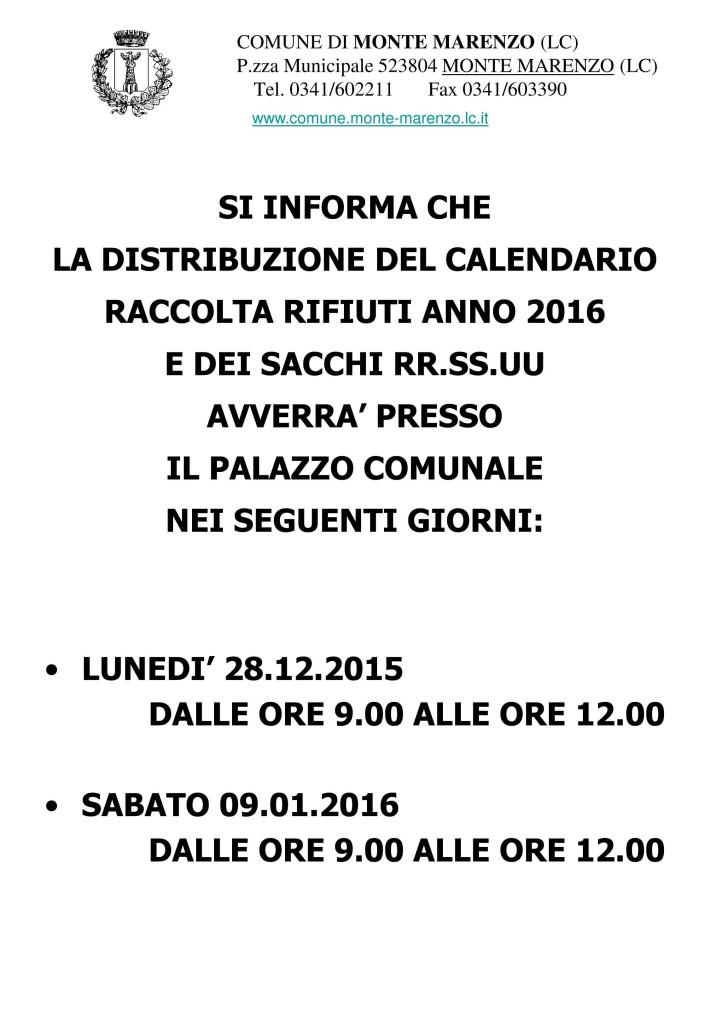 Sacchi-viola-e-calendario-2016-