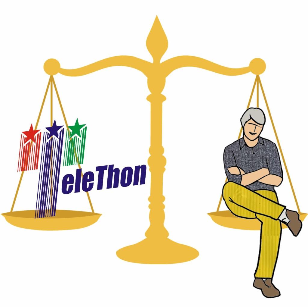 etto_telethon