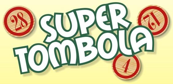 super_tombola