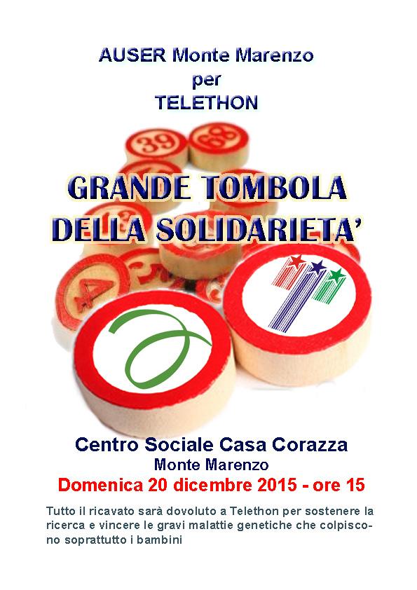 tombola_telethon_web