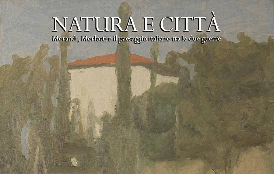 160111_morlotti_cortella