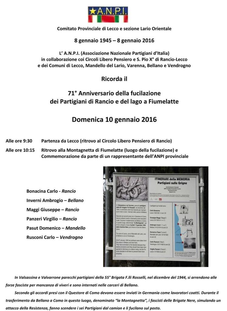 Fiumelatte-2016