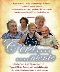 MANIFESTO C ERA NIENTE REPLICA 28 GENNAIO COLORATO-page-001