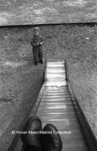 Maier-selfportrait-slide
