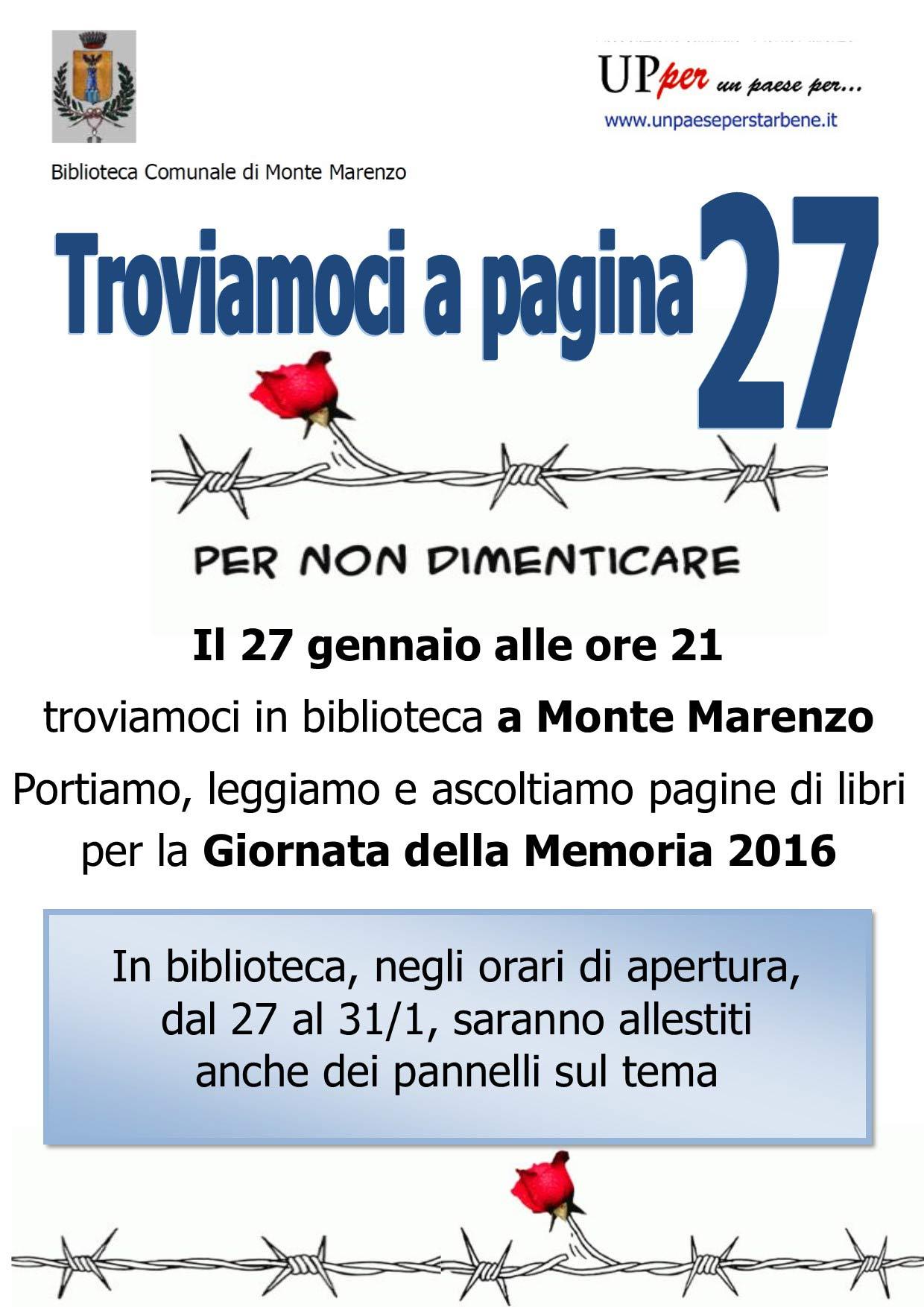 pagina-27-2016-02