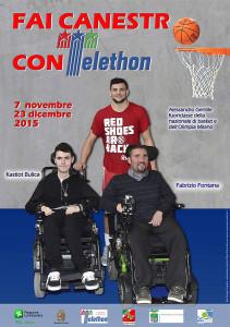 telethon,2015_manifesto-W