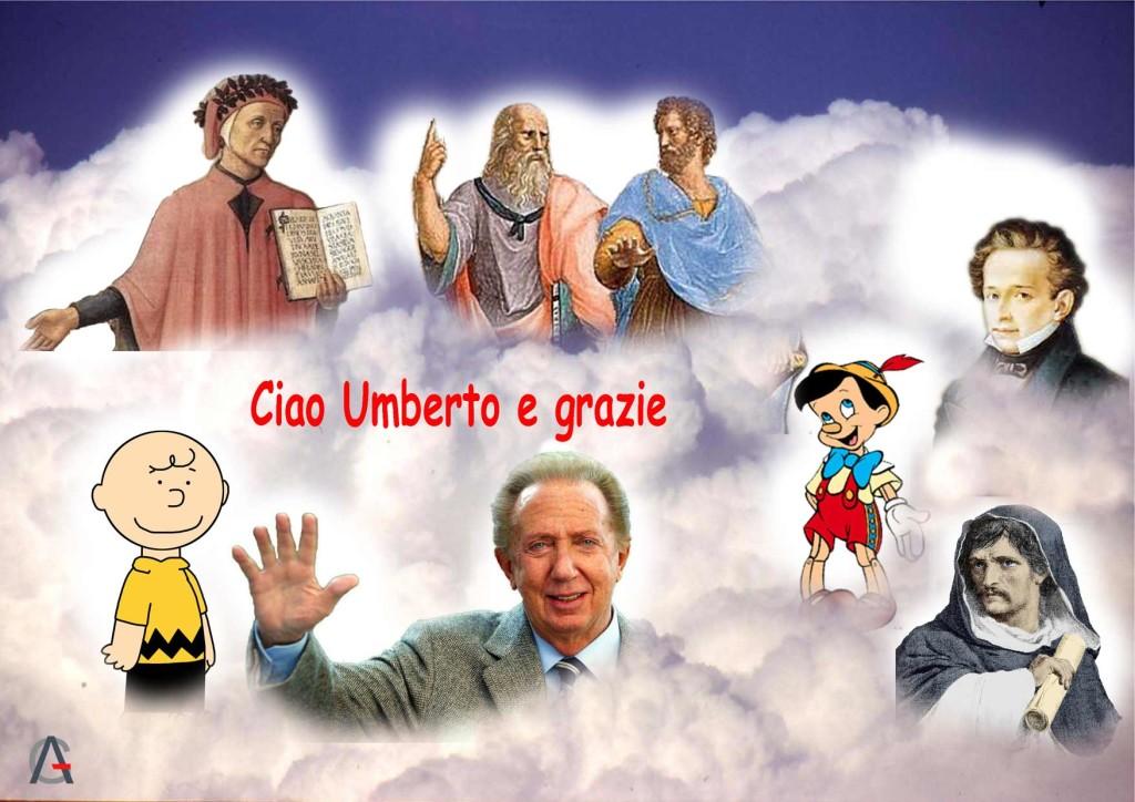 ciao_eco_web
