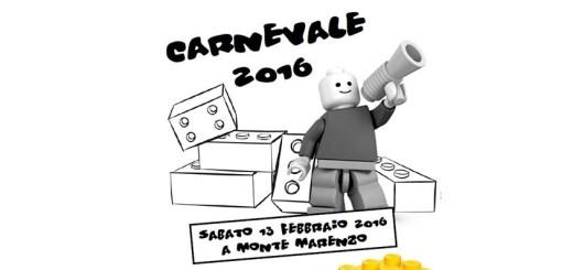 format_panel_web-carnevale
