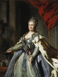 Catherine_II_by_F.Rokotov_after_Roslin_(c.1770,_Hermitage) (1)