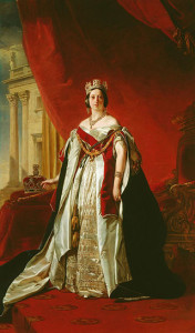 Queen_Victoria_1843