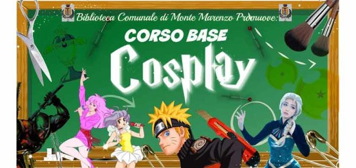 format_panel_web-cosplay