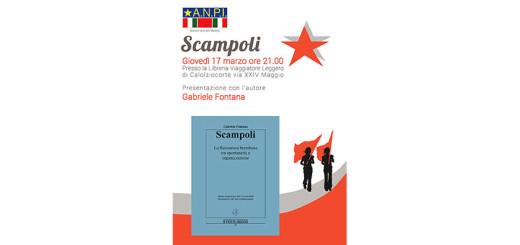 format_panel_web-scampoli