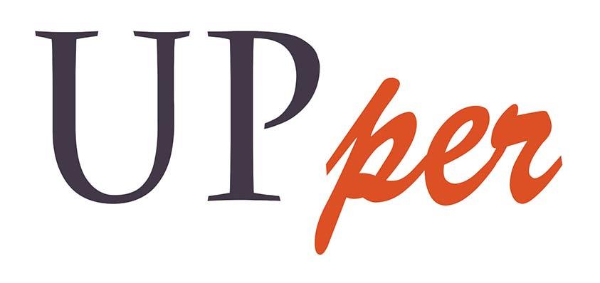 format_panel_web-upper