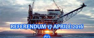 guida-utile-referendum-trivelle-1024x537