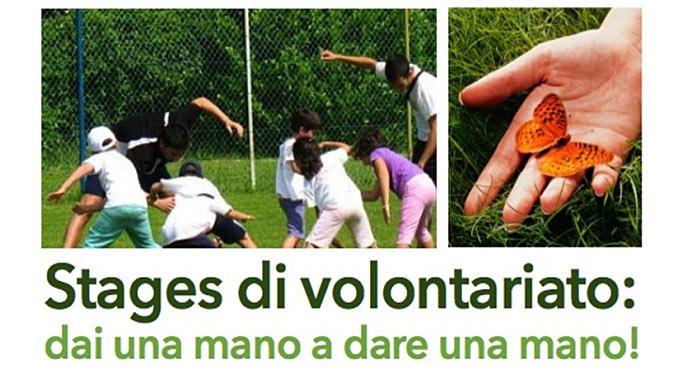 imgh-volontariato1