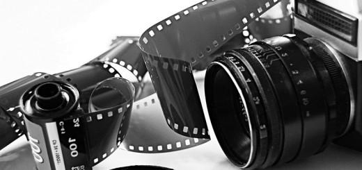 panelfotograf