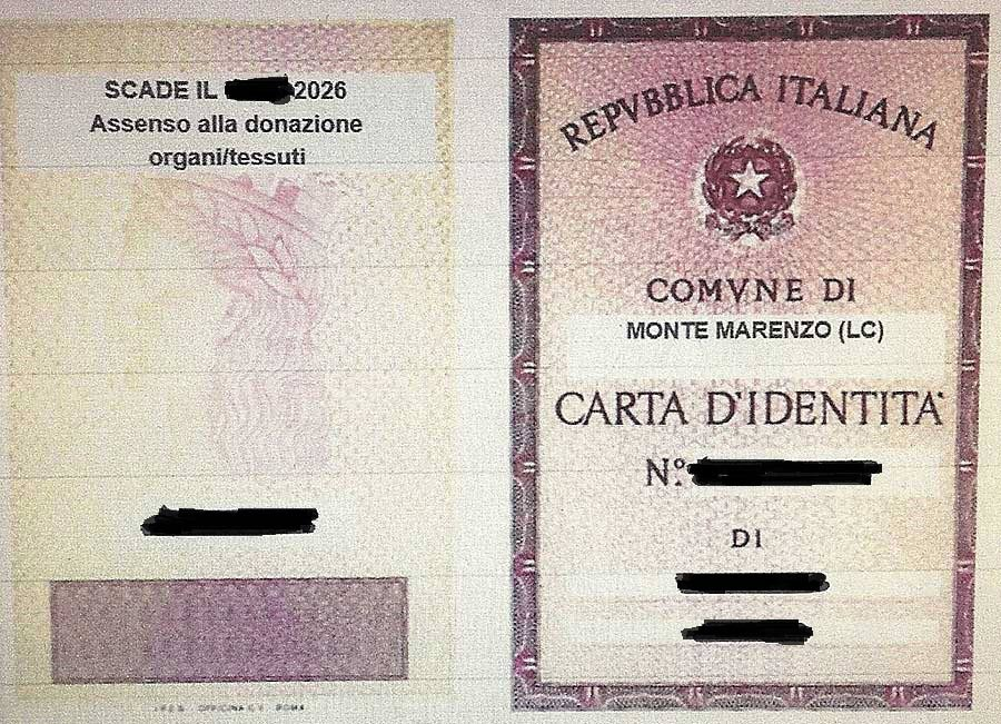prima-C.I.-Monte-Marenzo---assenso-alla-donazione-organi