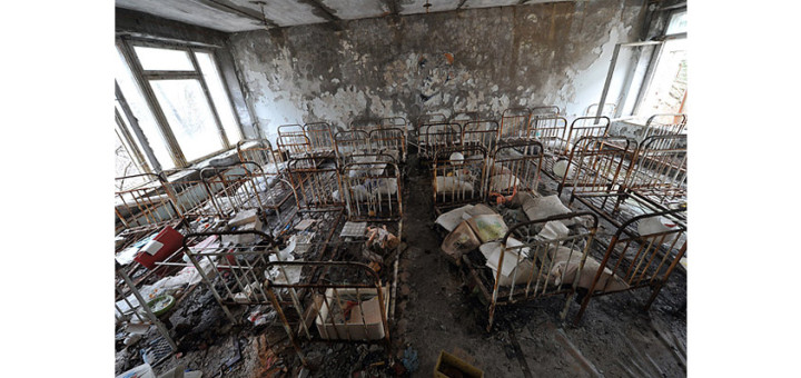chernobyl_04_panel-720x340