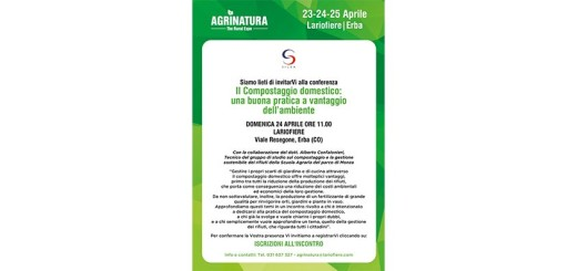 format_panel_web-agrinatura