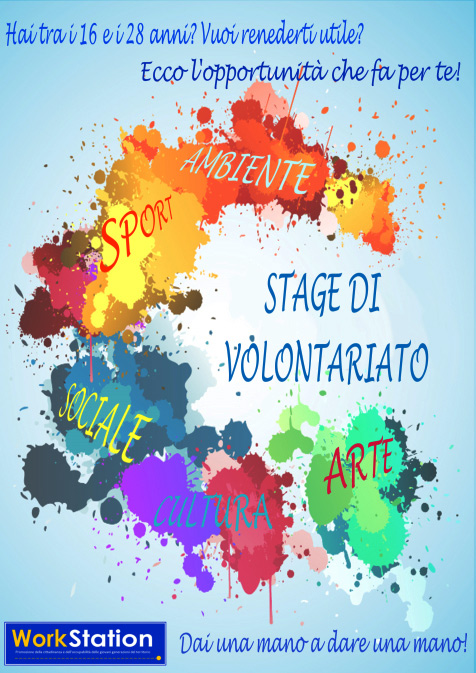 fronte-volantino-stage2