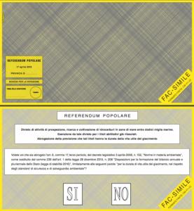 scheda-referendum_fac-simile-510x552