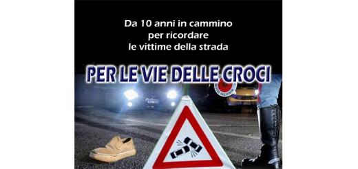 via_delle_croci