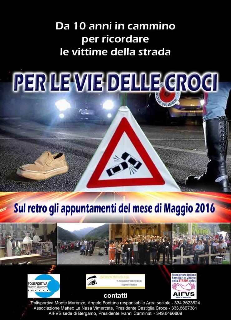 via_delle_croci_post
