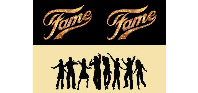 format_panel_web-famosi