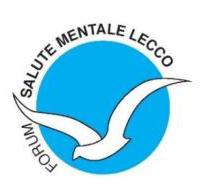 logo_salute_mentale