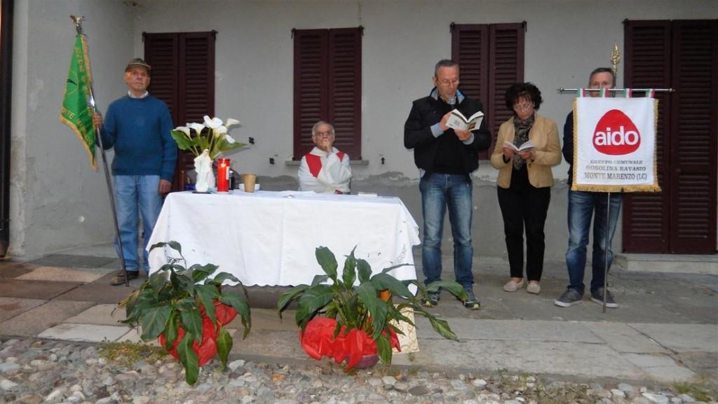 10.-Monte-Marenzo