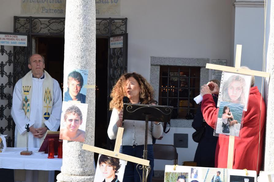 5-Madonna-del-Ghisallo