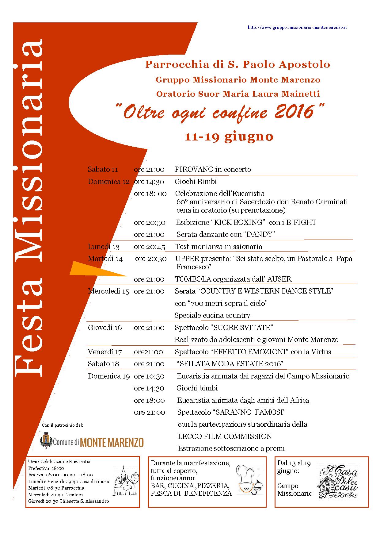 Festa-Missionaria-2016